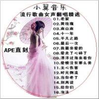 北京汽车CD批发