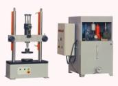 供应动态疲劳试验机 MSDP-100-L电液伺服动态疲劳试验机 疲劳试验机厂家直销