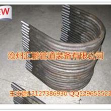 A1U型螺栓支吊架A1U型螺栓现货供应A1U型螺栓厂家标准尺寸量大优惠价格便宜批发