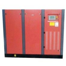 供应福建空压机保养/厦门空压机性能/晋江欧仕格空压机干燥机配套批发