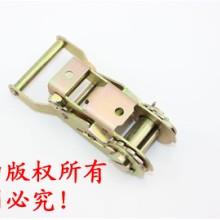 厂家直销拉紧器收紧器紧固器捆绑带拉紧器货物紧固器可定做图片