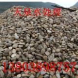 砾石滤料/砾石滤料厂家/砾石(卵石)滤料用途