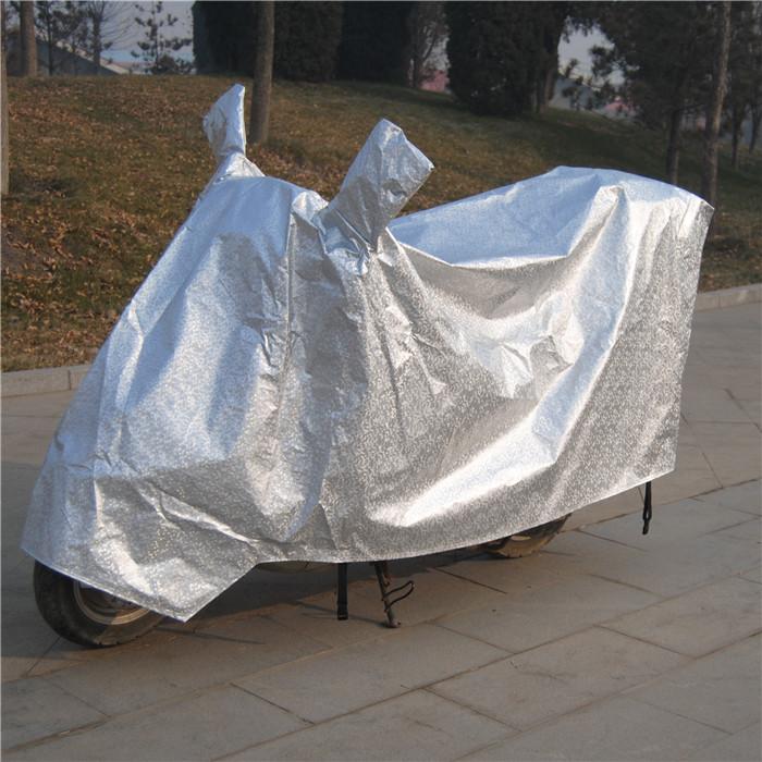 供应踏板摩托车车罩电动车电瓶车自行车