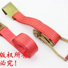 厂家直销扳钩捆绑带 汽车捆绑带 货物捆扎带 可定制