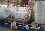供应无害化处理设备  湿化机
