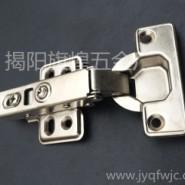 液压铰链固定脱卸生产厂家图片