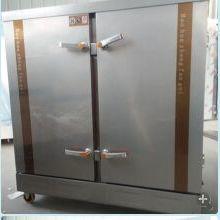 供应炊事设备 蒸箱,大型蒸房 无压蒸汽锅炉 和面机 馒头机 食品加工机械批发