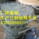国标人孔厂家DN900图片