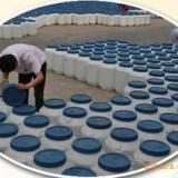 供应环保渗透剂JFC,脂肪醇醚渗透剂