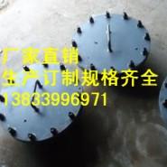 煤粉吹扫孔DN800PN2.0图片