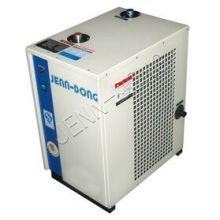 供应福建震东冷冻式干燥机/厦门气冷冷冻式干燥机-高温型/型号JS-5AC/冷干机维修图片
