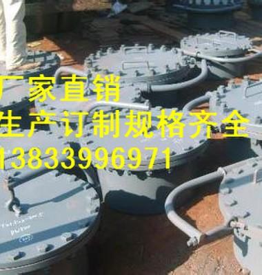 圆壁捅煤孔DN300图片/圆壁捅煤孔DN300样板图 (3)