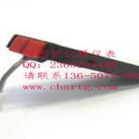 供应北京霍尼韦尔DPR100记录笔