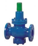 供应用于多领域的Y42X弹簧薄膜活塞式减压阀 减压阀厂家 活塞型减压阀 减压阀报价