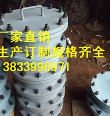 圆壁捅煤孔DN300图片/圆壁捅煤孔DN300样板图 (4)