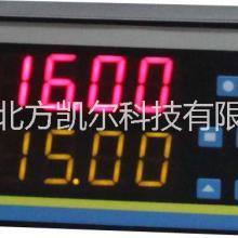 供应智多通压力仪表   北京控制仪表厂家  北京仪表批发