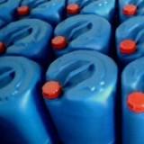 油墨防结皮剂/防结剂生产厂家/防结剂价格/防结剂批发