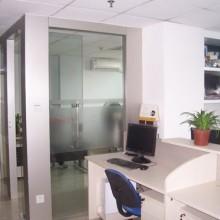 覃头办公室装修,松岗办公室装潢设计,沙井办公室装修深圳办公室装修图片