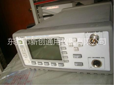 供应ML2437A功率计安立ML2437A二手出售与回收