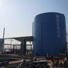 厂家直销山东临沂钢制UASB反应器