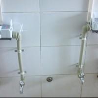 供应IC卡酒店水控机酒店刷卡水控机