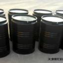 油墨抗乳化剂图片