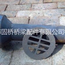 供应用于桥梁排水|高速排水的桥梁专用铸铁泄水管批发