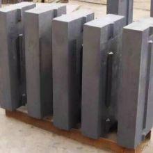供应用于无的广州矿山施工设备配件,广州矿山配件生产厂家批发