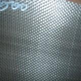 供应PP编织布 除草布、防草布、地布