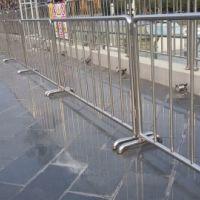 不锈钢活动护栏有哪些规格