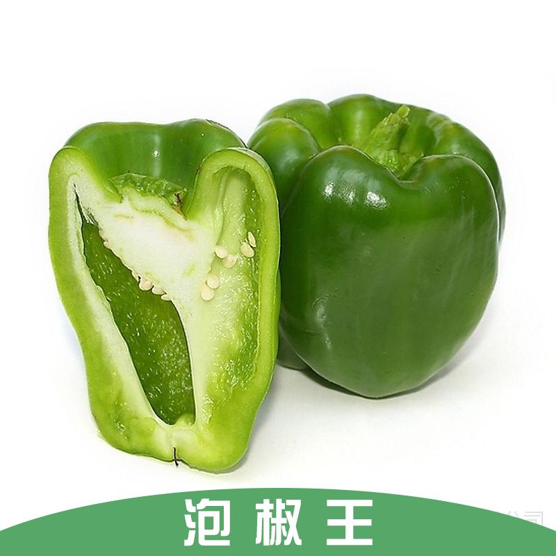 广东泡椒王图片/广东泡椒王样板图 (1)