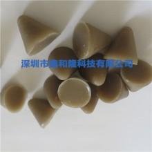 供应批发树脂磨料 树脂研磨石人造磨料
