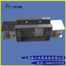 1250A电力母线槽厂家报价