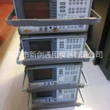 供应用于测试的HP8594E频谱分析仪HP8594E二手仪器回收
