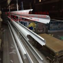 青海柱子包角铝型材报价