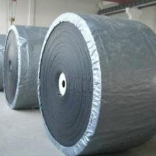 供应输送带批发价格,阻燃输送带,耐油输送带,耐酸碱输送带,耐热输送带,环形输送带,花纹输送带,聚酯输送带