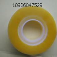 高粘小芯文具胶生产厂家图片