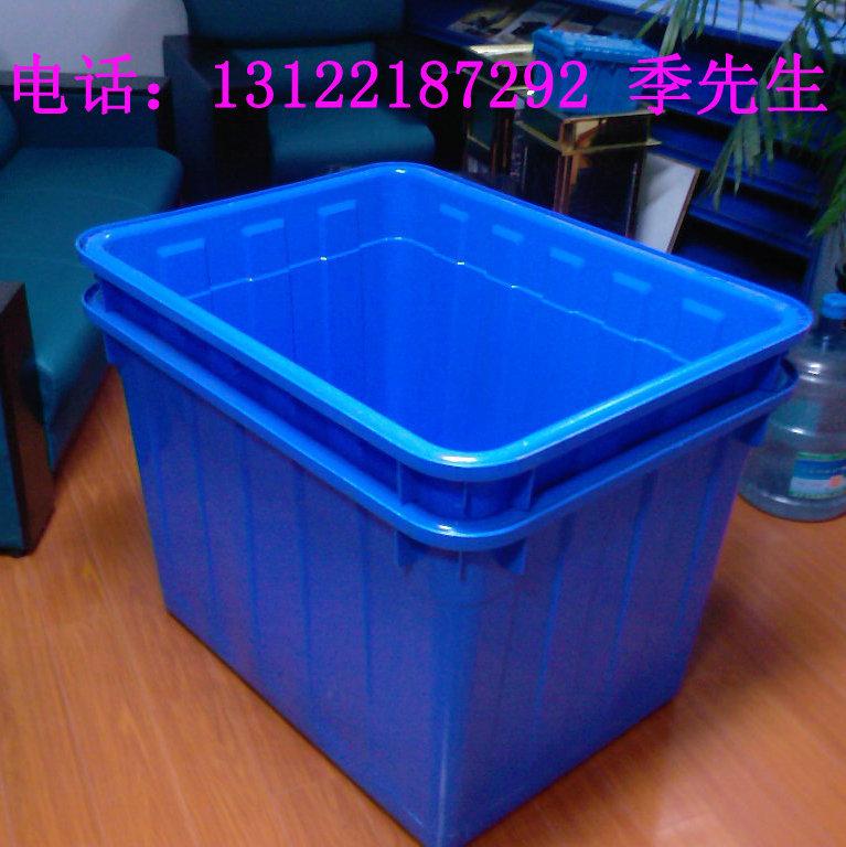 塑料水桶水箱价格