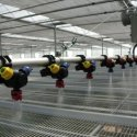 供应用于钢材,玻璃的河北玻璃温室大棚维修,河北温室大棚维修,薄膜温室大棚维修,维修大棚,温室大改造,棚