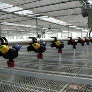 供应用于钢材,玻璃的吉林温室大棚维修电话,温室维修厂家,玻璃温室改造,吉林薄膜大棚维修,