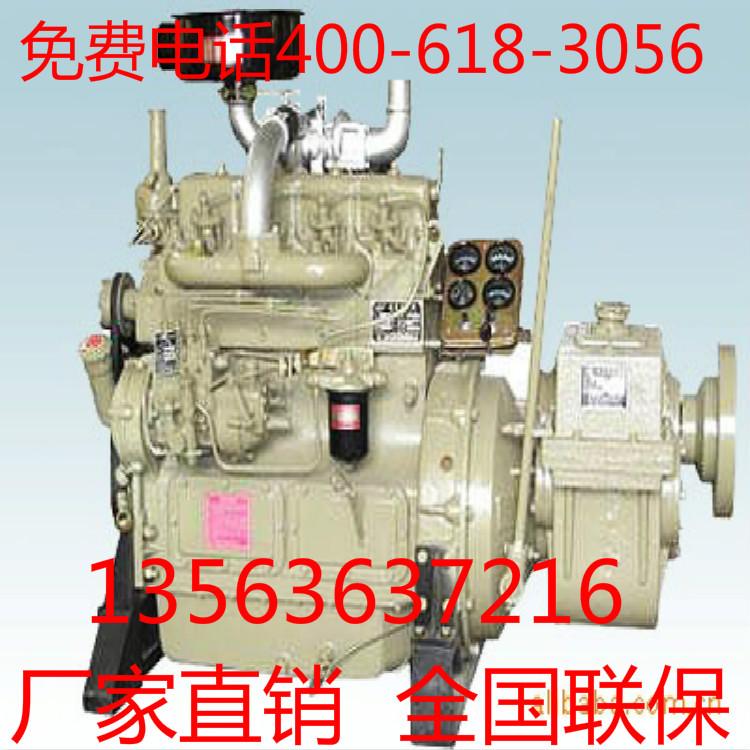 潍柴华东HDWG-44柴油机 全国直销