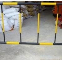 采购交通运输产品施工护栏加工价格