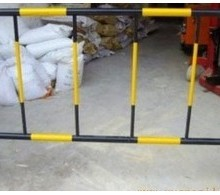 供应采购交通运输产品施工护栏加工价格,罗湖周边,南山附近图片