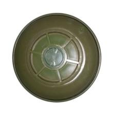供應用于訓練器材的69式反坦克教練地雷訓練器材圖片