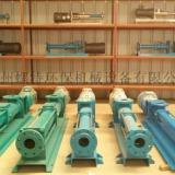 供应德国西派克螺杆泵及定子转子,厂家直销,低价格,短货期