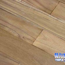 供应马来柚地板坯料  地板料  地板  地板料批发商  广州地板坯料批发商