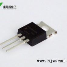 供应用于电源适配器|电源BOM板|电源充电器的供应深圳整流桥堆MB10S贴片桥图片