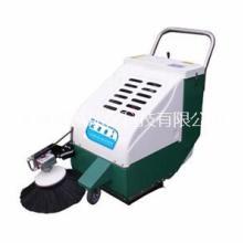 供应大连高美手推式扫地机自动扫地机批发