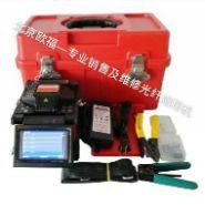 厂家直销供应DVP-740光纤熔图片