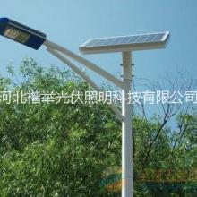 青岛市北区太阳能路灯 市北区高杆灯厂家,  市北区绿化灯厂家  市北区太阳能景观灯厂家
